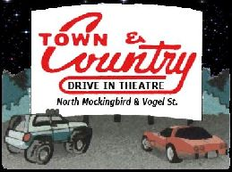 link to towncountrydrivein.com